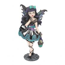 ADELINE LITTLE SHADOWS FIGURINE